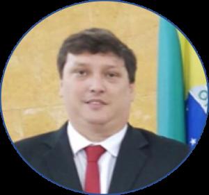 Marcio Cabral