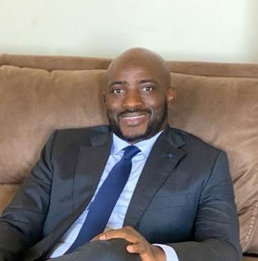 Abdoulaye SACKO